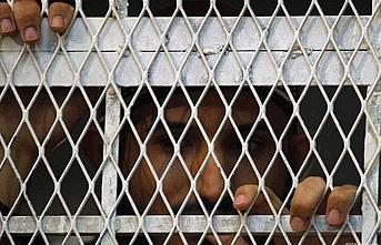 """BAE, Yemen'deki """"gizli hapishaneleri"""" yalanladı"""