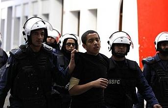 Bahreyn yüzlerce kişiyi vatandaşlıktan çıkardı