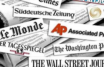 Batı medyası ve FETÖ: Stratejik ortaklıktan zoraki beraberliğe