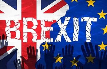 Brexit süreci ve jeopolitik etkileri
