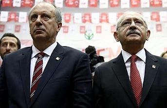 CHP Kurultayı için 272 imza kaldı