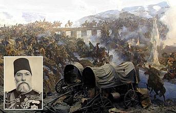 Tarihte Bugün: Gazi Osman Paşa Ruslara karşı II. Plevne Zaferini kazandı