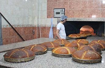 İstanbul'da bazı semtlerde ekmek zamlandı