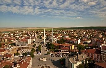 İsveç'teki seçimlerin kampanyası Konya'da yürütülüyor