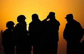 Irak'taki Kerkük pazarlığında Türkmenleri endişelendiren gelişme