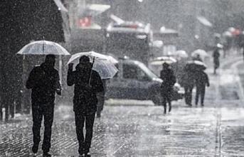 İstanbullular bugün dikkat