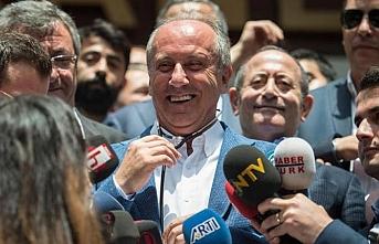 Muhtemel CHP Kurultayına 13 gün kaldı