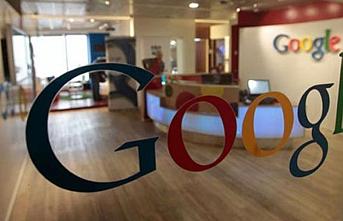 Rekabet Kurulu Google'ın ifadesini alacak