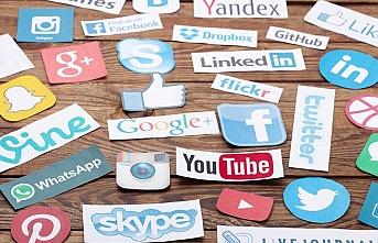 Sosyal medyada terör propagandası yapana 5 yıl hapis