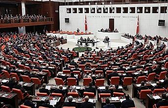 Türkiye ve dünya gündeminde bugün  / 07 Temmuz 2018