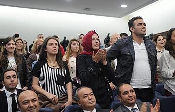 Türkiye ve dünya gündeminde bugün / 24 Temmuz 2018