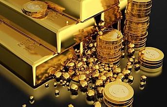 Venezuela'nın altınını Türkiye işletecek