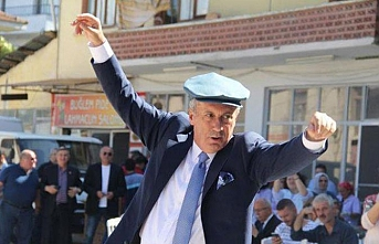 Kılıçdaroğlu'nun gidişine 20 oy kaldı