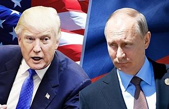 ABD, Rusya'nın milyonlarca dolarlık varlıklarına el koydu