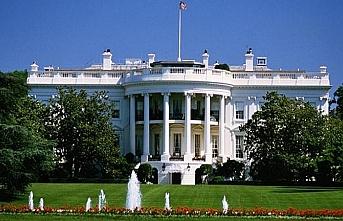 ABD'yi karıştıracak ajan iddiası
