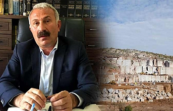 4 şehitten sonra HDP'li başkan görevden alındı