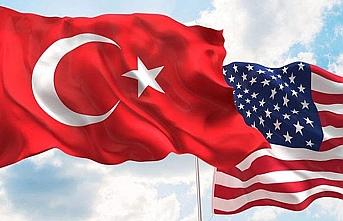 Ankara karşı yaptırım listesi hazırlıyor