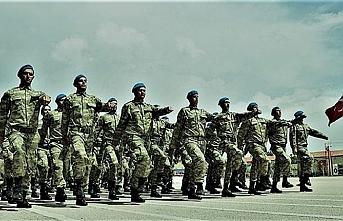 Bedelli askerlik başvuruları başladı. Peki, bedelli askerlik başvurusu nasıl yapılıyor?