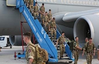 Bosna-Hersek'te seçimler öncesi askeri hareketlilik