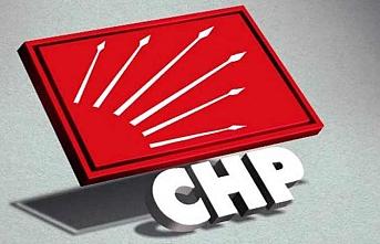 CHP'de MYK operasyonu, çok sayıda isim gönderildi