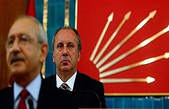 CHP'li muhalifler imzaların teslim tarihini açıkladı