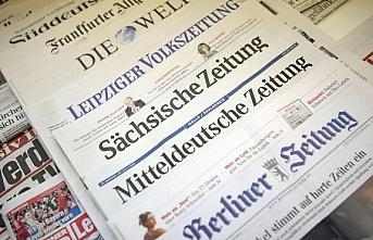 Der Spiegel'den IMF iddiası