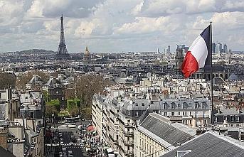 Diyanet, Fransız dergisinin 'kara dosyasına' tepki gösterdi
