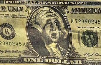 Doları kim çıkarıyor ?