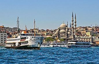 Dünyanın en sağlıklı kentleri listesine Türkiye'den 3 şehir girdi