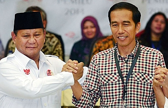 Endonezya yerel seçimlerden sonra değişim yoluna mı gidecek?
