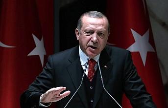 Erdoğan'dan 'kesin kapatın' talimatı