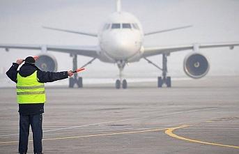 Samsun'dan Rusya'ya direkt uçuşlar başlıyor