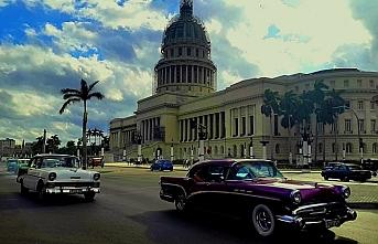 Fas ile Küba arasındaki 38 yıllık diplomatik kriz sona erdi