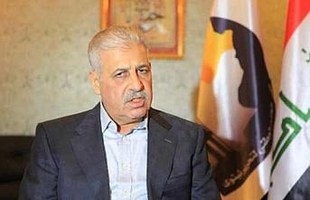 Iraklı Sünniler yeni bir koalisyon kurdu