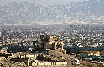 İslam İşbirliği Teşkilatı Afganistan için çağrı yaptı