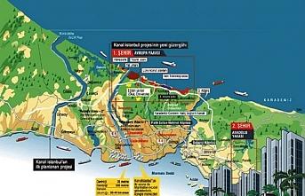 Kanal İstanbul projesinin önemi ne?