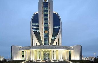 Kırgızistan ve Türkmenistan'dan stratejik ortaklık
