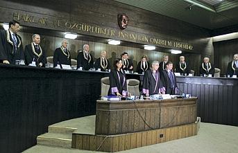 Mahkemeden Adil Öksüz'ü serbest bırakan hakim hakkında karar açıklandı