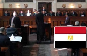 Mısır'da önde gelen muhalif isimler tek tek gözaltına alınıyor