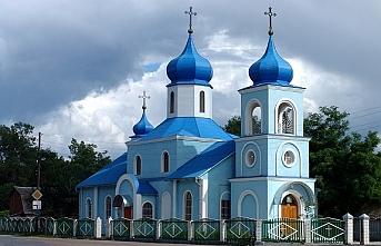 Moldova'ya vizesiz seyahat başlıyor