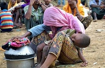 Myanmar, BM'nin soykırım raporunu reddetti