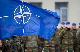 'NATO, Türkiye'ye yeni merkez kuruyor'