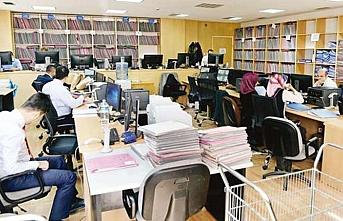 OHAL Komisyon başvurusu için son günler