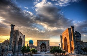 Orta Asya ulemasından Müslümanlara dua