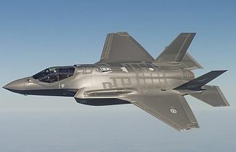 Türkiye'den ABD'ye F-35 cevabı: Müşteri değil, ortağız