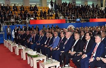 Türkiye ekonomisinin temelleri sağlamdır