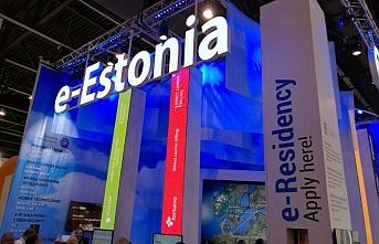 Vergisiz ticaretin adresi Estonya