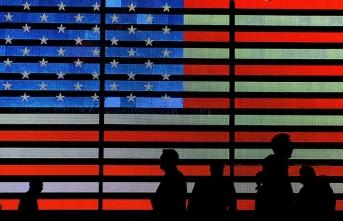 ABD'li şirket Müslüman işçilere 1,5 milyon dolar tazminat ödeyecek