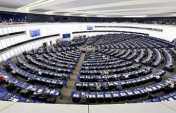 Avrupalı aşırı sağ partilerden seçim dayanışması