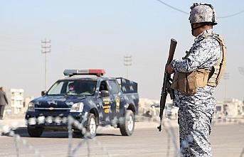 Basra Operasyonlar Komutanı görevden alındı